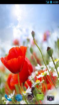 Flower  Wallpapers screenshot 1