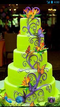 Happy Birthday Cake screenshot 1