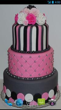 Happy Birthday Cake screenshot 4