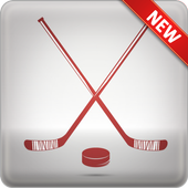 Hockey Wallpapers icon