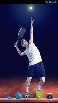 Tennis Wallpapers For Android