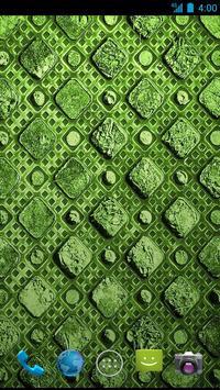 Textures Wallpapers screenshot 1