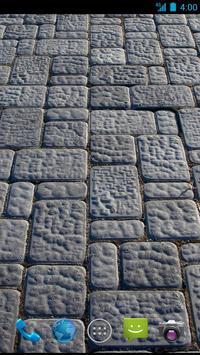 Textures Wallpapers screenshot 2