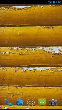 Textures Wallpapers screenshot 3