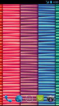 Textures Wallpapers screenshot 5