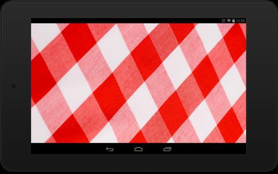 Textures Wallpapers screenshot 8
