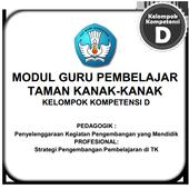 Modul GP TK KK-D icon