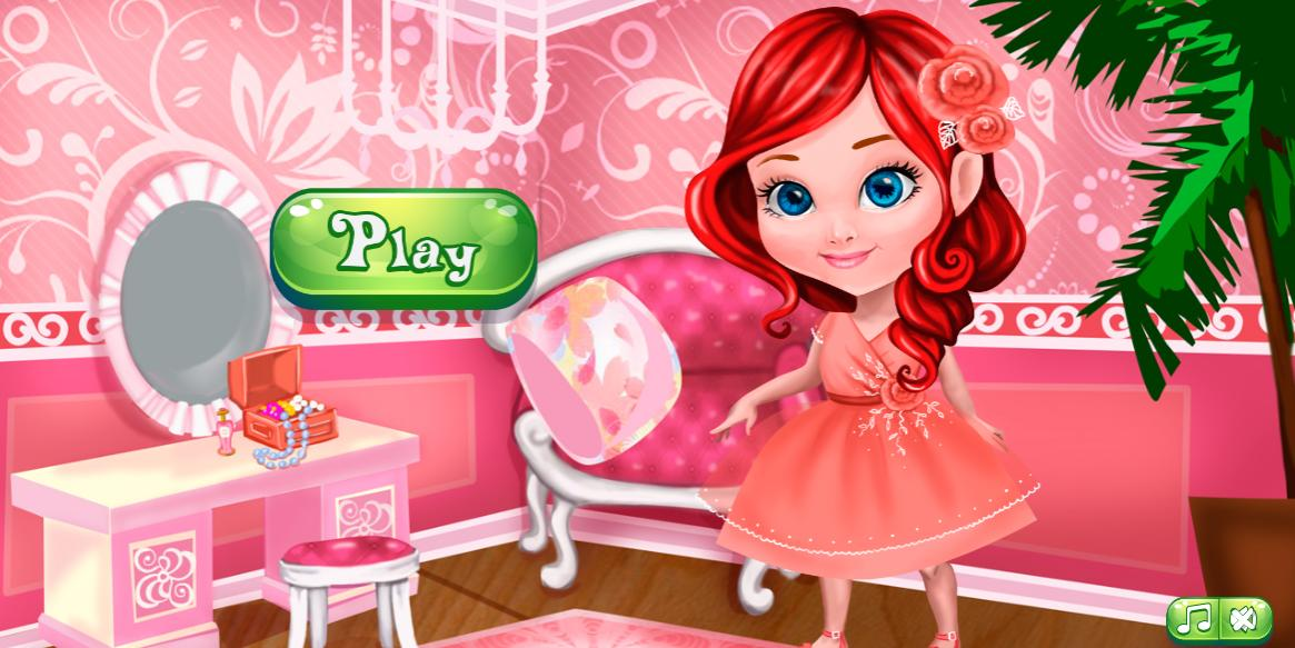 Dress up Games for girls for Android - APK Download