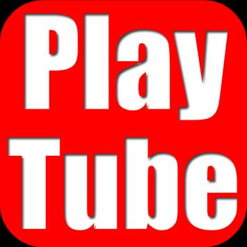 Play Tube poster