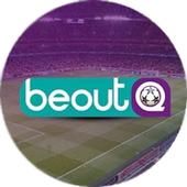 BeoutQ Live أيقونة
