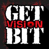 Get Bit Vision icon