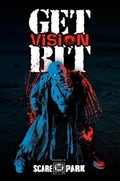 Get Bit Vision poster