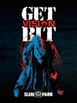 Get Bit Vision apk screenshot