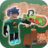 Tips ROBLOX Lumber Tycoon 2 Uncopylocked Maze for Android - APK Download