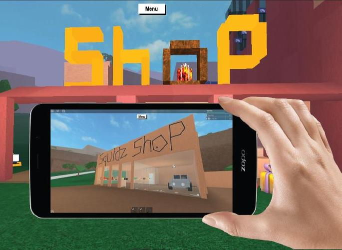 Tips Roblox Lumber Tycoon 2 Free Android App Market - Tips Roblox Lumber Tycoon 2 Uncopylocked Maze Apk 1 6 Download For