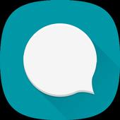 QKSMS icon