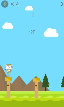 Tiggy On Spring apk screenshot