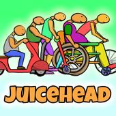 Juicehead icon