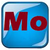 Mokole Nouveau Testament icon