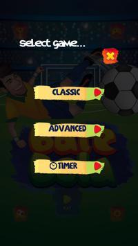Bate Bola screenshot 5