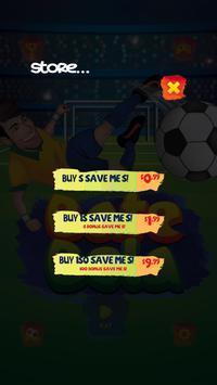 Bate Bola screenshot 13