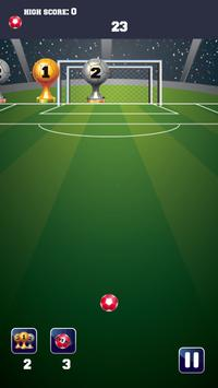 England - Football Champions apk screenshot
