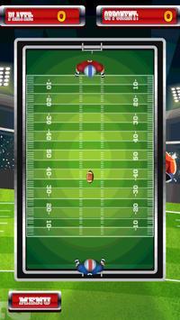 Football Touchdown apk screenshot