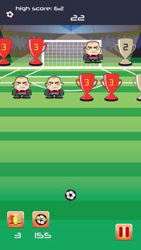 Champions Calcio Italiano screenshot 11