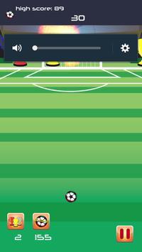 Champions Calcio Italiano screenshot 7