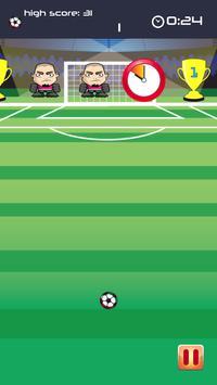 Champions Calcio Italiano apk screenshot