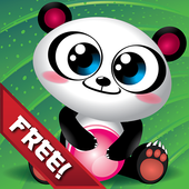 Pandamonium icon