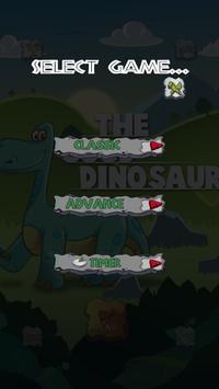 The Good Dinosaur screenshot 15