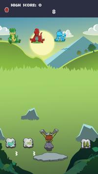 The Good Dinosaur screenshot 17