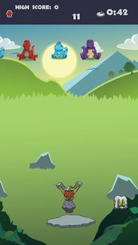 The Good Dinosaur screenshot 22