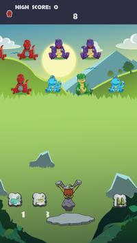 The Good Dinosaur screenshot 3