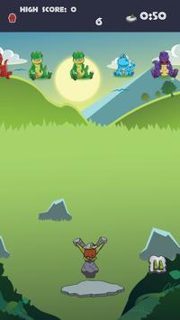The Good Dinosaur screenshot 4