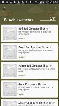 The Good Dinosaur screenshot 5