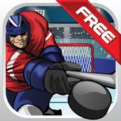 The Great Hockey Shootout icon