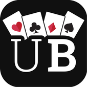 Ultimate Bridge icon