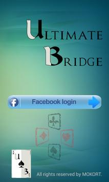 Ultimate Bridge apk screenshot