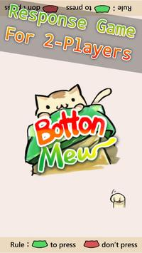 ButtonMew poster