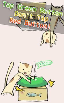 ButtonMew screenshot 8