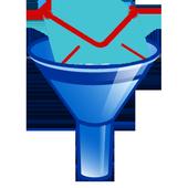 FilterSms icon