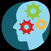 Master Your Brain icon