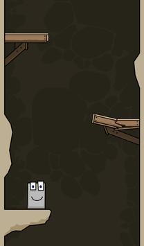 Zalatel screenshot 5