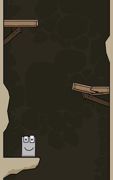 Zalatel screenshot 6