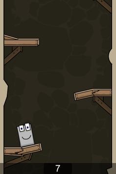 Zalatel screenshot 2