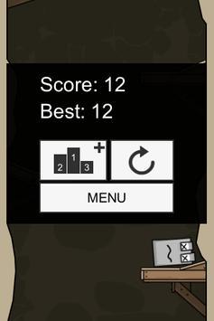 Zalatel screenshot 3