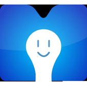 마이폴리오 icon