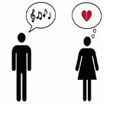 데이트코치 icon